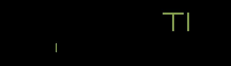 Logo No Background-1.png