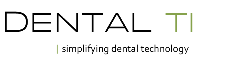 Logo No Background-8.png